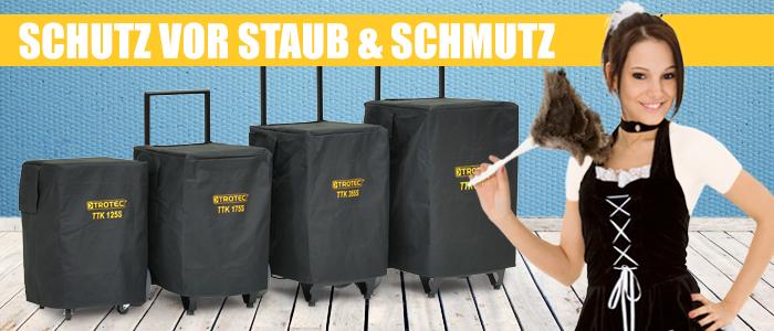 VIEW_tro_blog_schutzhauben