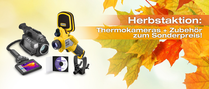 VIEW_tro_blog_banner_herbstaktion_thermokameras