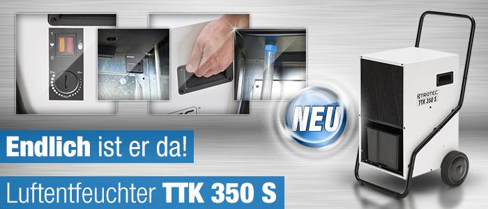 tro_blog_banner_ttk350s_endlich_da