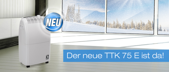 tro_blog_ttk75e_neu_de