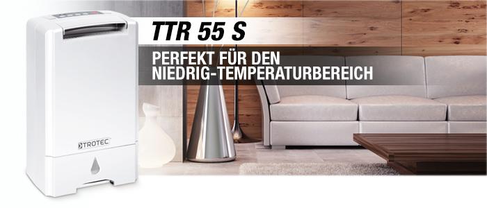 tro_blog_banner_ttr55-wieder-da