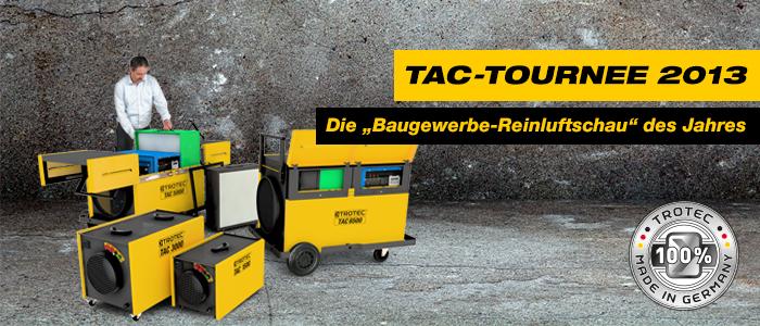 tro_blog_tac_tournee_de