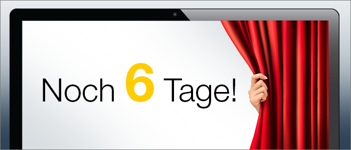 header_blog_countdown_de_700x300