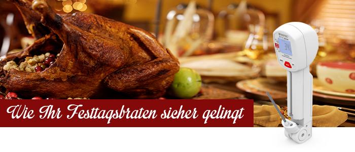 tro_blog_banner_festtagsbraten_bp5f_de