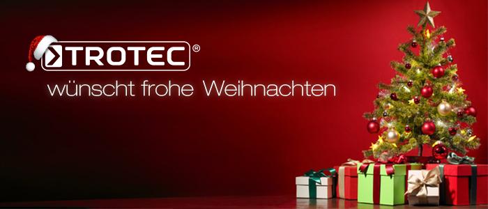 tro_blog_banner_frohe_weihnachten_de