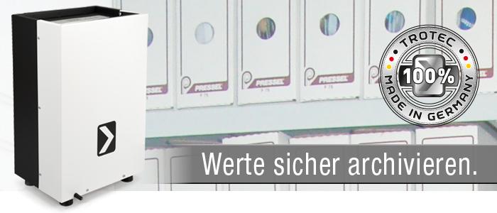 tro_blog_banner_ttk105s@SN-Verlag