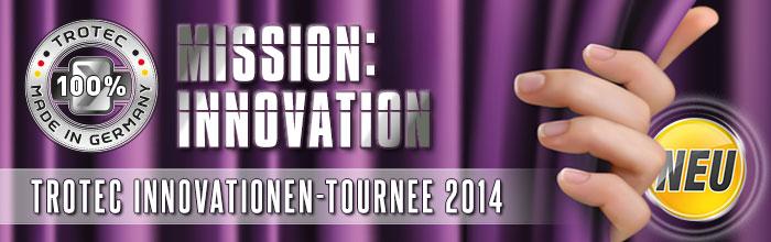 VIEW_tro_blog_banner_inno-tournee-2014