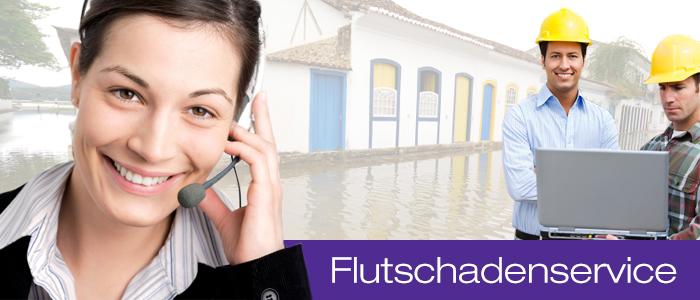 tro_blog_banner_hochwasser_flutschadenservice