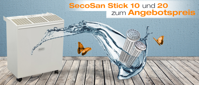 tro_blog_banner_secosanangebot_de