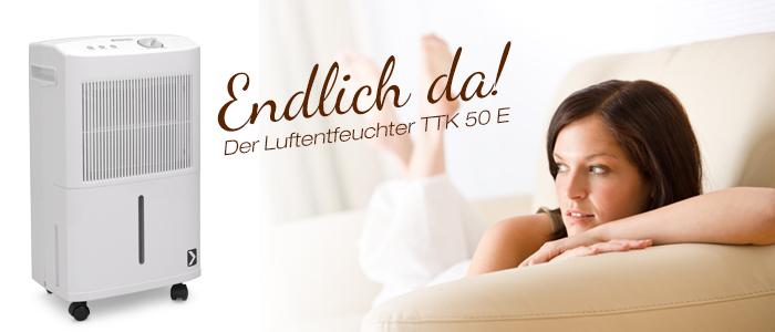 tro_blog_banner_ttk50e_endlich_da