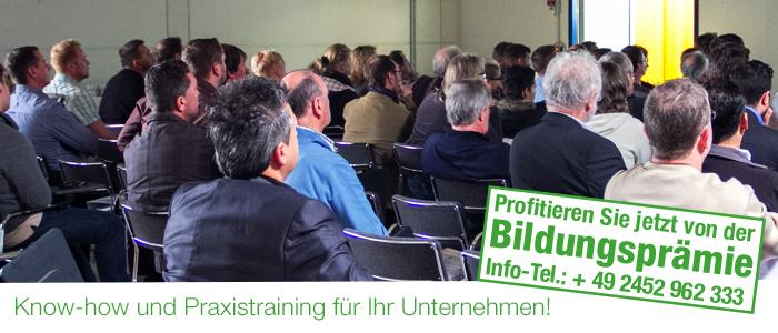 tro_blog_banner_weiterbildung_de