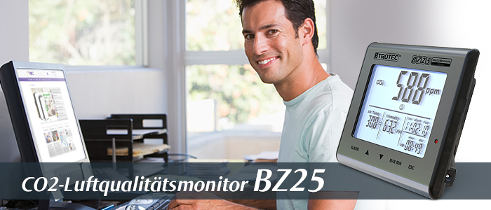 VIEW_tro_blog_banner_bz25co2monitor