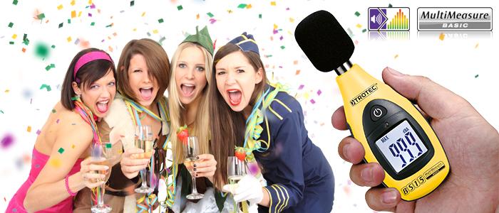tro_blog_banner_bs15_karneval