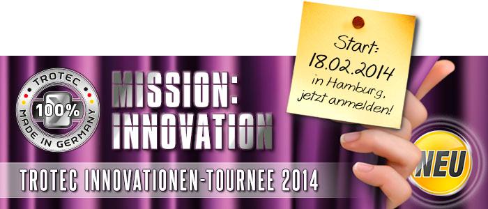 tro_blog_banner_erinnerung_innovationen_tournee