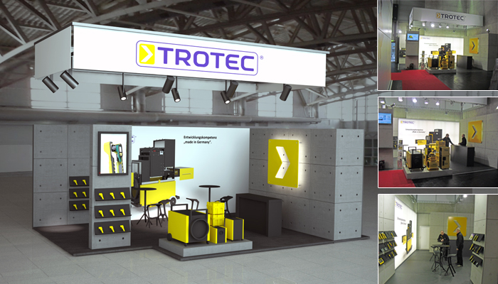 tro_blog_banner_messestand2014_aquatherm