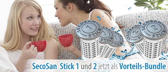 tro_blog_banner_secosan1&2vorteils-bundle_de