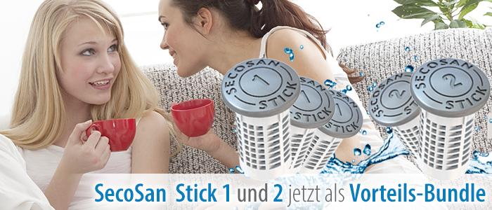 tro_blog_banner_secosan1&2vorteils-bundle_de