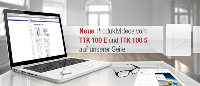 tro_blog_banner_ttk100es_youtube