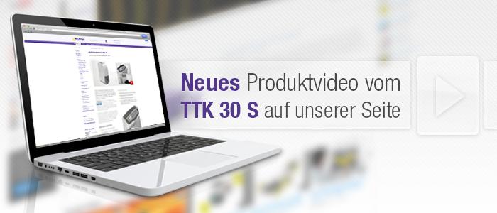 tro_blog_banner_ttk30s_youtube