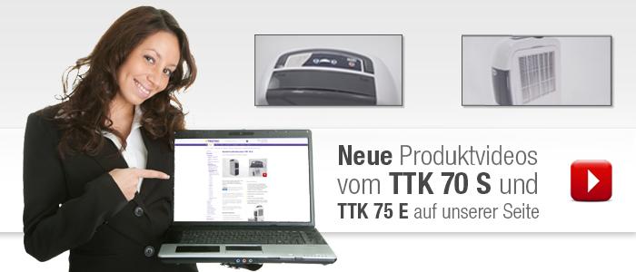 tro_blog_banner_ttk70s_ttk75e_youtube