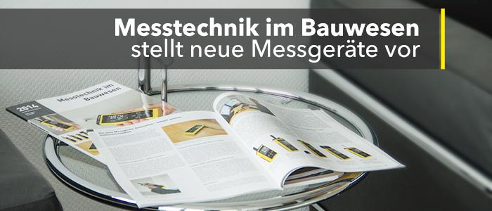 VIEW_tro_blog_banner_messtechnik_im_bauwesen