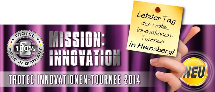 tro_blog_banner_letzter_tag_innovationen_tournee