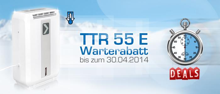 tro_blog_banner_warterabatt_ttr55e
