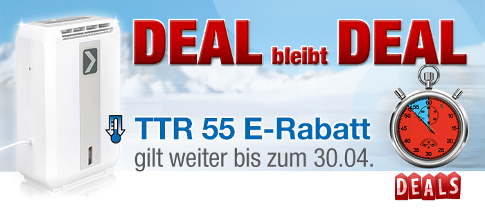 tro_blog_banner_deal_bleibt_deal_ttr55e