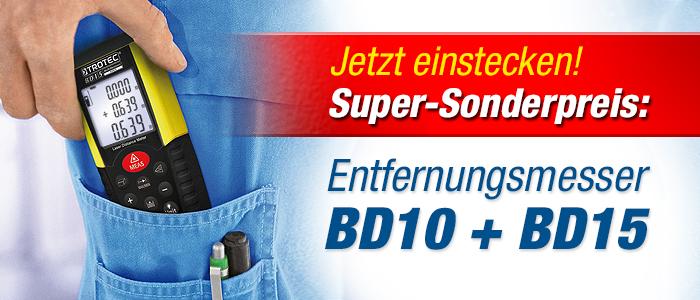 tro_blog_banner_-BD10_BD15_Super_Sonderpreis