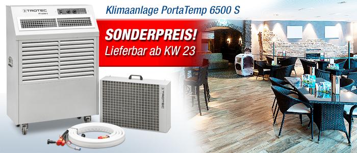 tro_blog_banner_-PortaTemp_6500_Sonderpreis_KW23