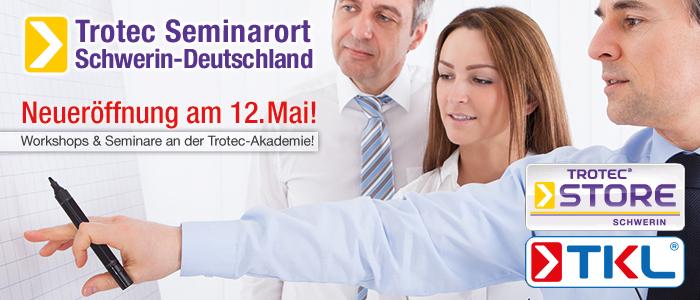 tro_blog_banner_ seminare_schwerin