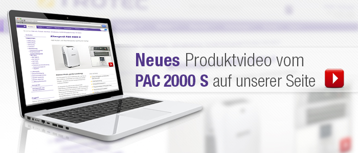 tro_blog_banner_pac2000s_youtube