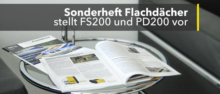 tro_blog_banner_sonderheft_flachdaecher