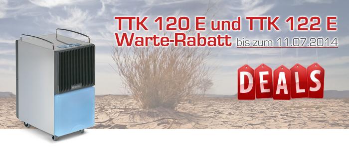 tro_blog_banner_ttk120e_122e_warterabatt