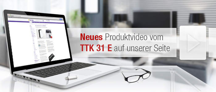 tro_blog_banner_ttk31e_youtube