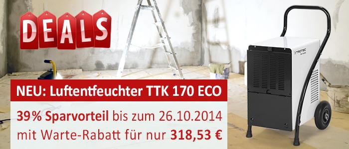 tro_blog_banner_ttk170eco_deals