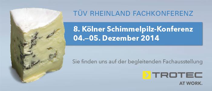Schimmelkonferenz_TÜV