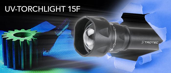 Torchlight 15F