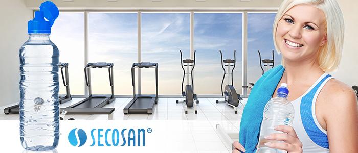 SecoSan Sport