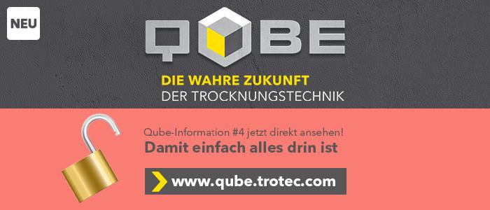 QubeNews4