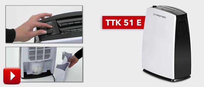 Ttk51eProduktvideo