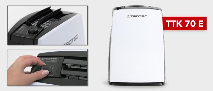 TTK70eProdukt