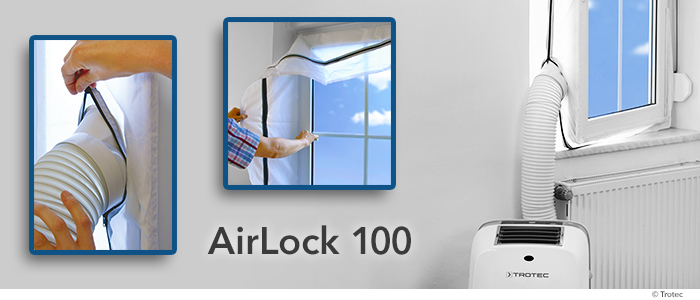 AirLock100