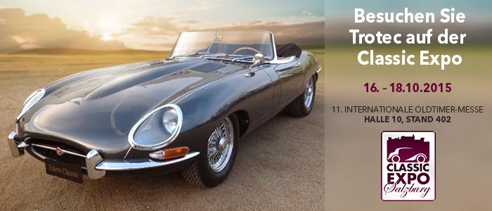 tro_blog_classic expo_Jaguar_banner