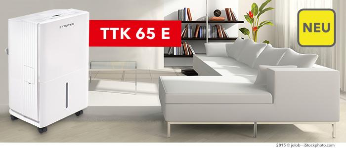 TTK65E