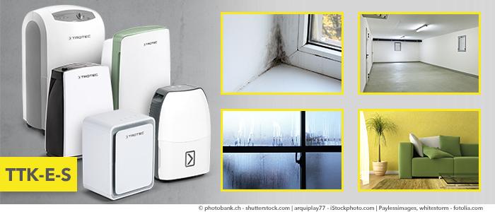 gegen zu hohe luftfeuchte und schimmel hilft das l ften oder ein luftentfeuchter trotec blog. Black Bedroom Furniture Sets. Home Design Ideas