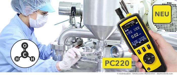 PC220