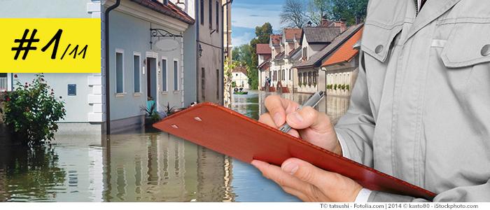 HochwasserInfo01