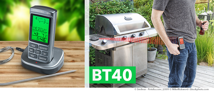 grillen mit dem thermometer wie ein profi tipps und tricks trotec blog. Black Bedroom Furniture Sets. Home Design Ideas