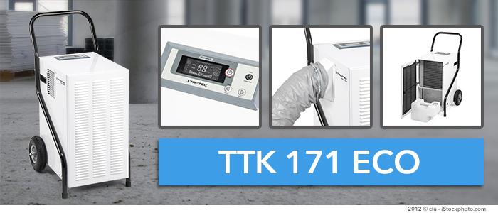 TTK171ECO